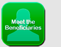 icons_Beneficiaries