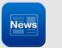 icons_News