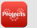 icons_Projects