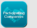 icons_Companies
